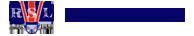 RSL New Zealand Logo
